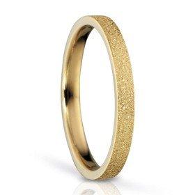 BERING Innen Ring / Einzel Ring für Arctic Symphony Collection 557-29-X1, Größe:11