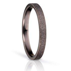 BERING Innen Ring / Einzel Ring für Arctic Symphony Collection 557-99-X1, Größe:8