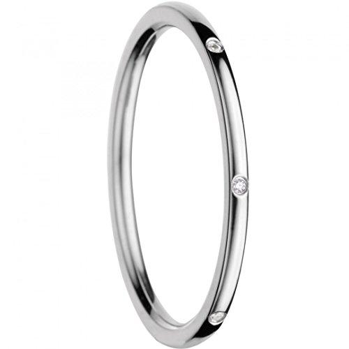 BERING Innen Ring / Einzel Ring für Arctic Symphony Collection 560-17-X0, Größe:9