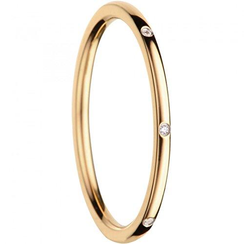 BERING Innen Ring / Einzel Ring für Arctic Symphony Collection 560-27-X0, Größe:6