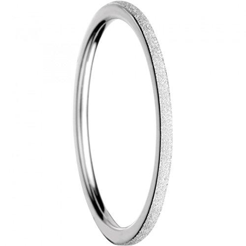 BERING Innen Ring / Einzel Ring für Arctic Symphony Collection 561-19-X0, Größe:11
