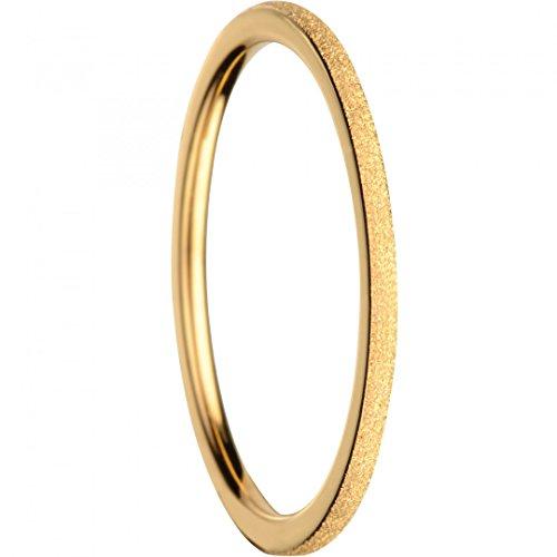 BERING Innen Ring / Einzel Ring für Arctic Symphony Collection 561-29-X0, Größe:10