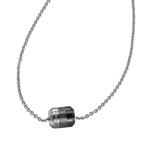BREIL Halskette BREILOGY Herren - TJ1752