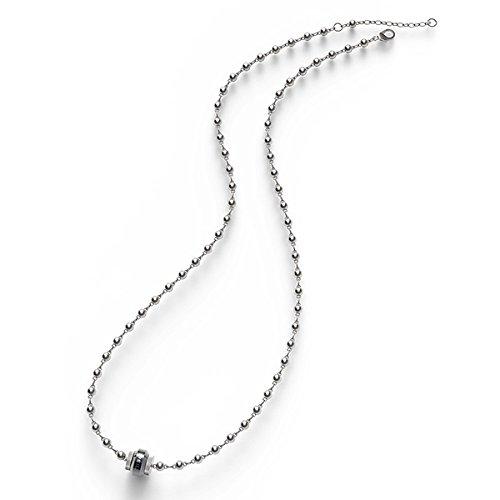 BREIL Halskette DOTS Herren - TJ1821