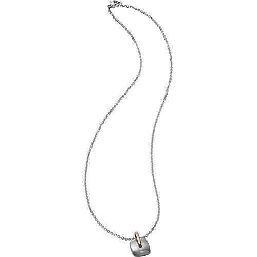 BREIL Halskette NEW BLAST Herren - TJ1747