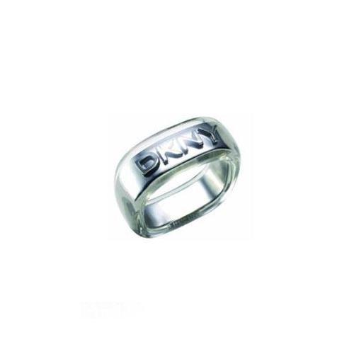 DKNY Damen Ringen DKNY JEWELRY MIX MEDIA NJ1141040505