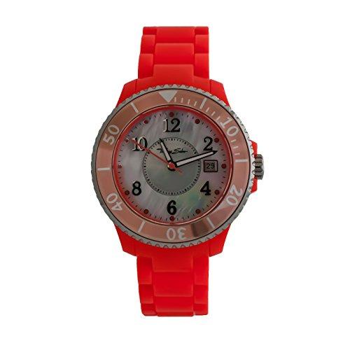 Damen Uhren Thomas Sabo Thomas Sabo It Girl WA0114-251-202-39
