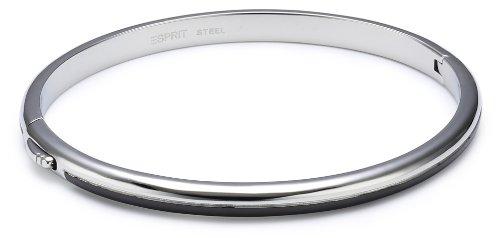 Esprit Jewels Damen-Armreif MARIN 68 mix Edelstahl ca. 6 cm S.ESBA10212J600