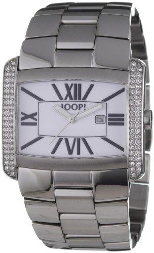 Joop Damen-Armbanduhr JP00022001