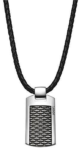 Joop! Damen-Halskette 50-53cm JPNL90368A500