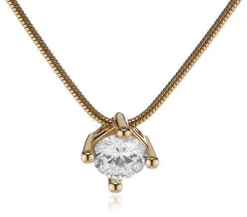 Joop Damen-Halskette Hilary 45cm JPNL90018E450