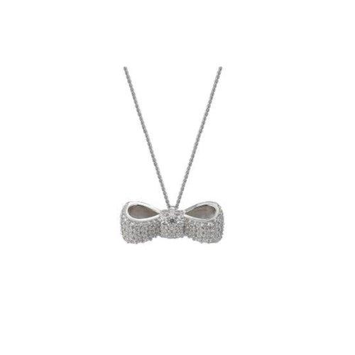 Joop Damen-Halskette Paladin 45-48cm JPNL90500A420