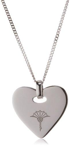 Joop Damen-Halskette Paladin 45-48cm JPNL90508A450