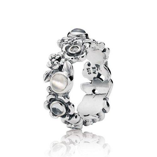 Pandora 190121BTP-50 Ring Gr 50 Silber,Ag 925