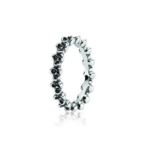 Pandora Damen-Ring 19084952