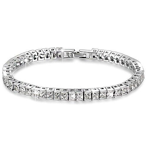 ... Armband Damen Kristall Armreif Damenschmuck Geburtstagsgeschenke  Muttertagsgeschenke Weihnachtsgeschenke Valentinstag Geschenk Geschenke Fur  Frauen Mama