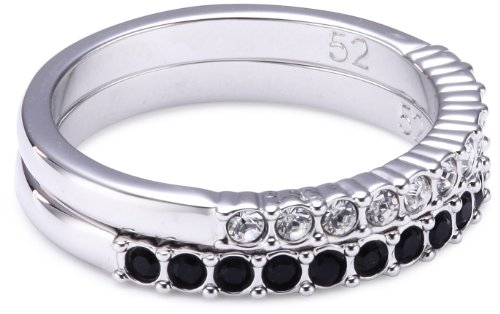Swarovski Damen-Ring 1062754
