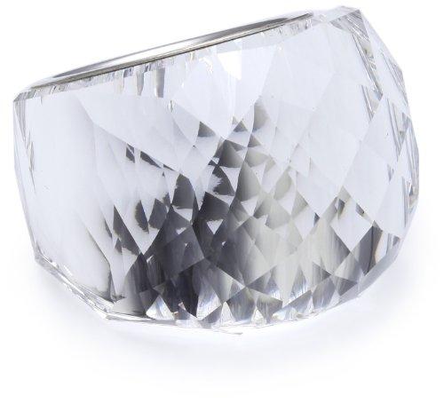 Swarovski Damen-Ring 846393