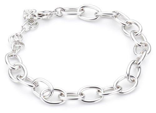 Swarovski Unisex-Armband 934032