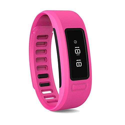 Bluetooth Smart Ring