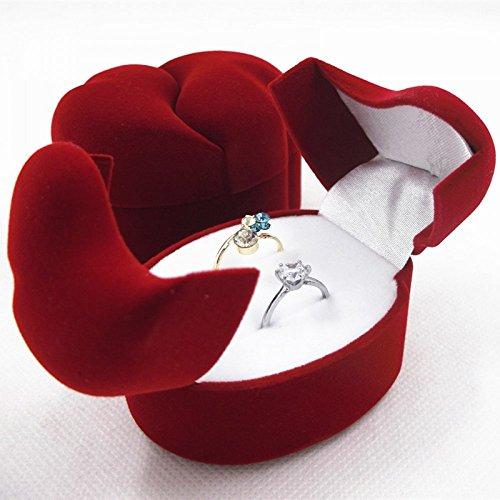 Eheringe Partnerringe Trauringe Verlobungsringe Freundschaftsringe aus Titan mit Zirkonia / Diamant Gravur GRATIS