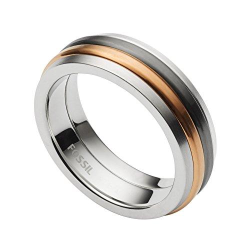 Fossil Herren-Ring JF02344998-512