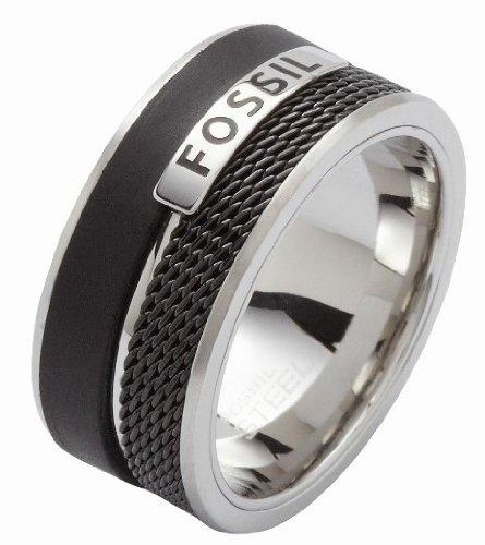 Fossil Herren-Ring JF86390040-510