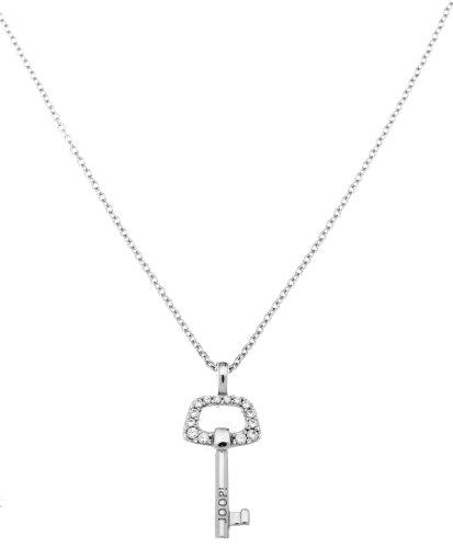 Joop Damen Halskette JPNL90507A500