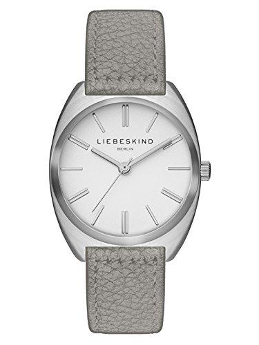Liebeskind Berlin Damen-Armbanduhr LT-0065-LQ