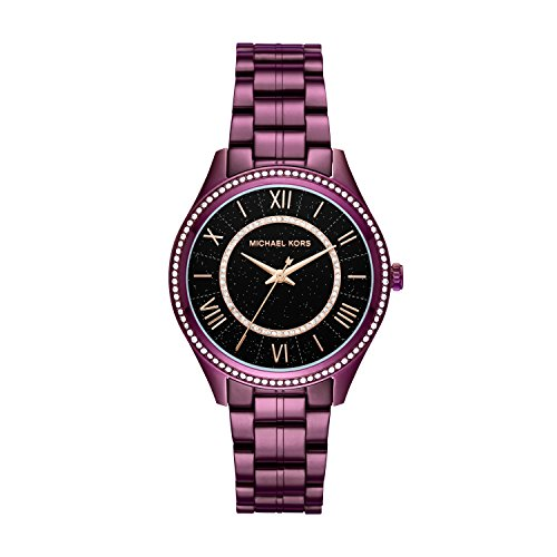 Michael Kors Damen-Armbanduhr MK3724