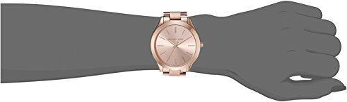 Michael Kors Damen-Uhren MK3197