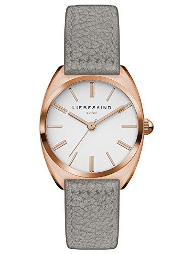 Liebeskind Berlin Damen-Armbanduhr LT-0053-LQ