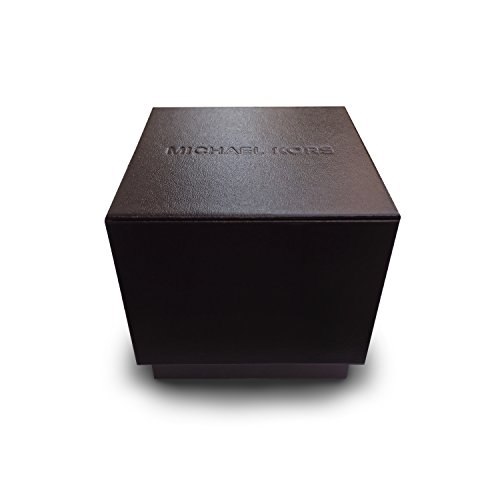 Michael Kors Damen-Armband MKJ4131040
