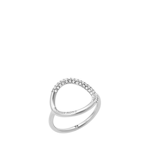 Michael Kors Damen- Rings MKJ5858040-510