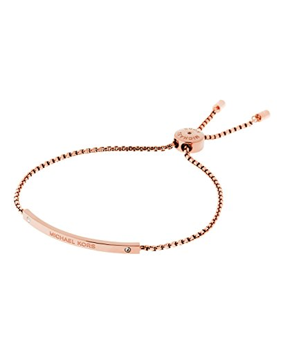 Michael Kors Damen-Armband MKJ4643791