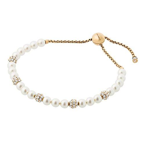 Michael Kors Damen-Armband MKJ6293710