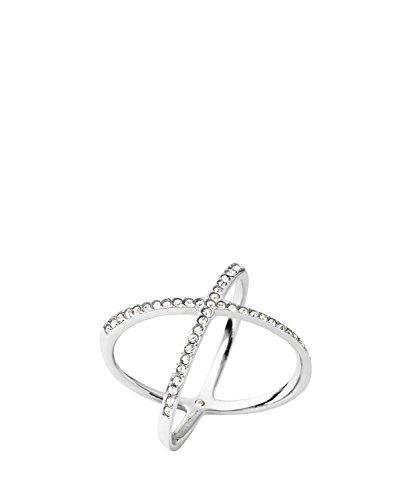 Michael Kors Damen-Ring MKJ4136040-506