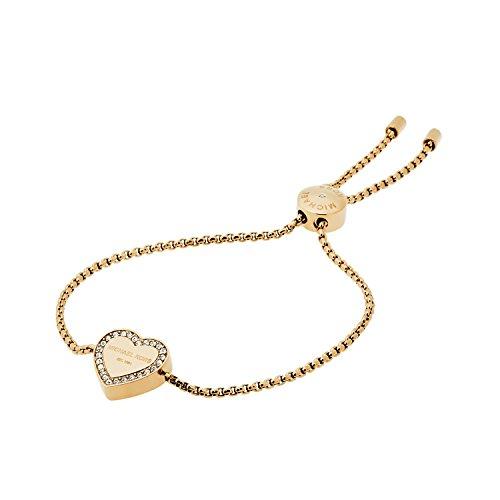 Michael Kors Damen-Armband MKJ5389710