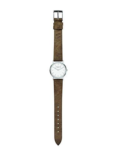 Liebeskind Berlin Damen-Armbanduhr LT-0087-LQ