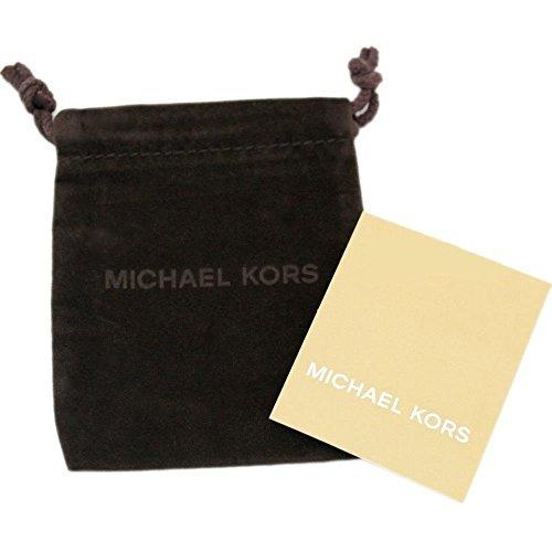Michael Kors Damen-Ohrringe MKJ4276710