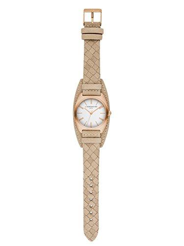 Liebeskind Berlin Damen-Armbanduhr Analog Quarz LT-0045-LQ