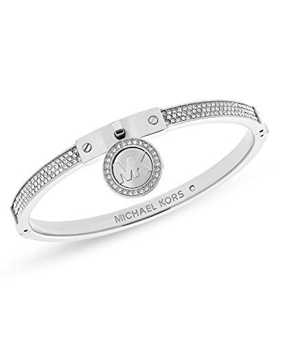 Michael Kors Damen-Armband MKJ5977040