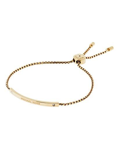 Michael Kors Damen-Armband MKJ4641710