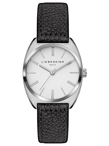 Liebeskind Berlin Damen-Armbanduhr Analog Quarz LT-0052-LQ