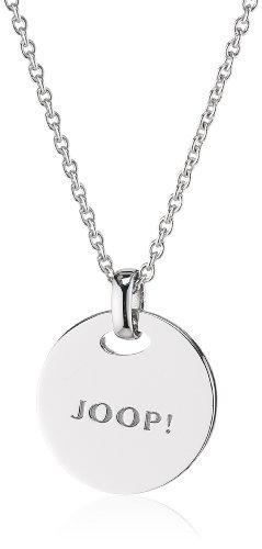 Joop Damen-Halskette Paladin 50-53cm JPNL90530A500