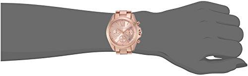 Michael Kors Damen-Uhren MK5799