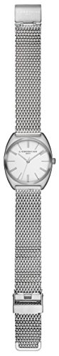 Liebeskind Berlin Damen-Armbanduhr Analog Quarz LT-0031-MQ