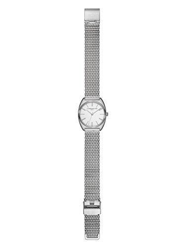 Liebeskind Berlin Damen-Armbanduhr LT-0050-MQ