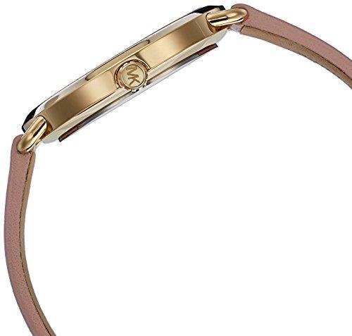 Michael Kors Damen-Uhren MK2659