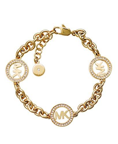 Michael Kors Damen-Armband MKJ4729710